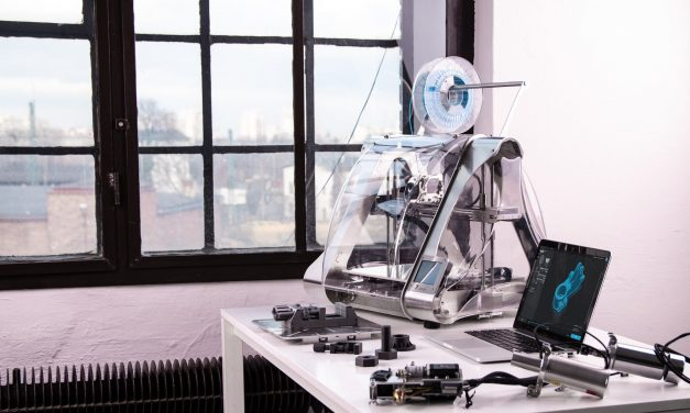 What Can 3D Printing be Used For?