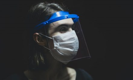 3D Printed Face Masks in the Fight Against  COVID-19