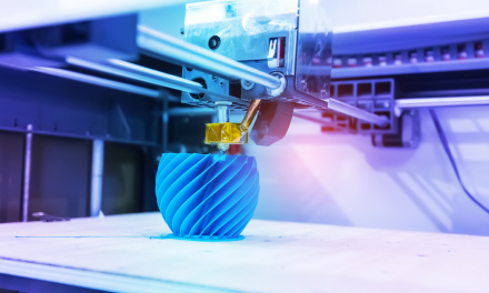 Why It's Best to Buy 3D Printers from Reputable Companies
