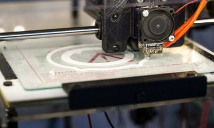 How LCD 3D Printing and DLP 3D Printing Are Different Resin Printing Solutions