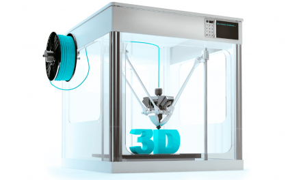 The Best Budget 3D Printers Under $1000 in 2020