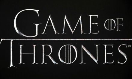 Game of Thrones and 3D Printing: How 3D Printing Could Help You Win