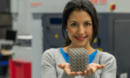 How 3D Printing is Helping in the Fight Against Climate Change