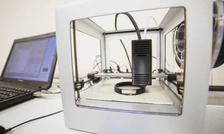 3D Printer Enclosures and Why You Should Have Them