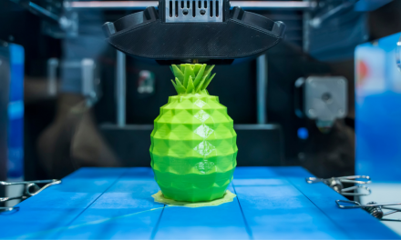 3D Printing Timelapse Videos: Here's Everything You Need to Know