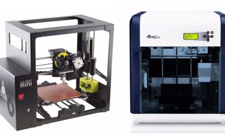 Buying A Used 3D Printer: Everything You Need to Know