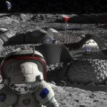 3D Printing in Space: How 3D Printing Could Aid Space Exploration
