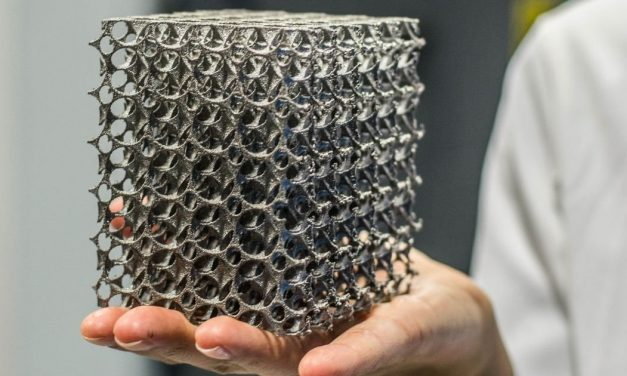 3D Printing in Metal: Methods, Applications, Pros, and Cons